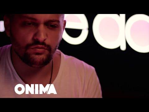 Bağdat - Bruno (cover)