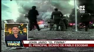 Repeat youtube video Nota: John Jairo,