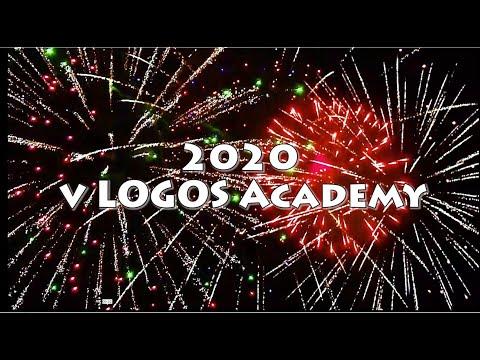 2020 v LOGOS Academy
