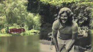 Michael Franks - Now That The Summer