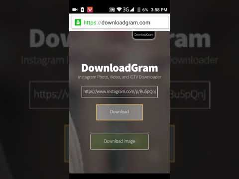 how-to-download-instagram-photos-and-videos-without-any-app-in-seconds?