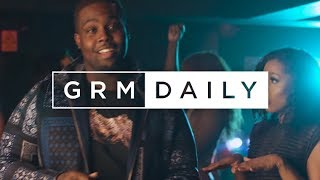 B R O ft. Paige - Girls [Music Video] | GRM Daily