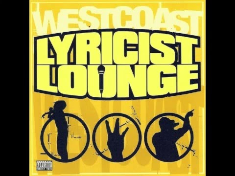 mistah-fab---the-biz---west-coast-lyricist-lounge