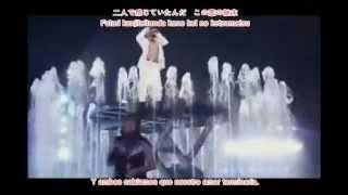 (LIVE) Yamapi - Gomen ne Juliet [Sub esp + Romanji + Kanji]