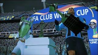 PES 2010 - Final Mundial de Clubes da FIFA - Grêmio x Real Madrid