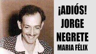 MARÍA FÉLIX VLOGS # 26