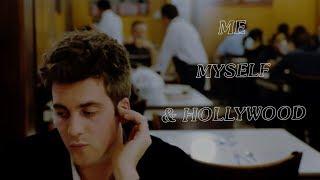 Circa Waves - Me, Myself And Hollywood