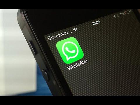 تكنولوجيا - واتساب تختبر ميزتين جديدتين لإضافتهما على التطبيق  - 07:21-2017 / 11 / 23
