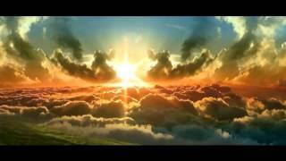 Hemel en Aarde - Rianne     (cover)
