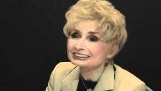 Rebbetzin Esther Jungreis: High Holidays