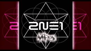 2NE1 Come Back Home MP3