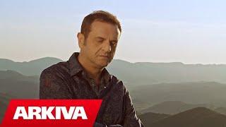 Sinan Vllasaliu - Jeta lamsh (Official Video)