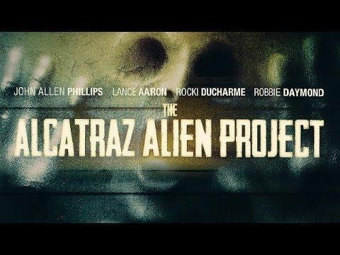 2014 Mystery Filme