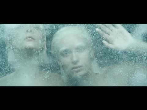 "Badgley Mischka fall 2016 ""The Storm"" film"