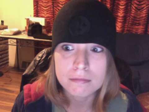 Daniel Carver of the KKK listens to interracial porn on Howard SternKaynak: YouTube · Süre: 1 dakika42 saniye