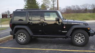 jeep wrangler roof rack install tips teraflex nebo