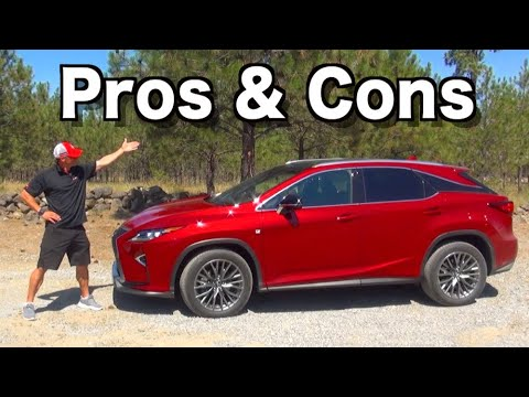 reasons-for-and-against:-2019-lexus-rx-350-on-everyman-driver