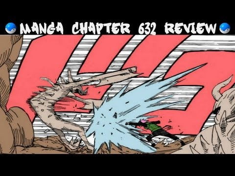 play download naruto manga chapter 632 review sakura you can