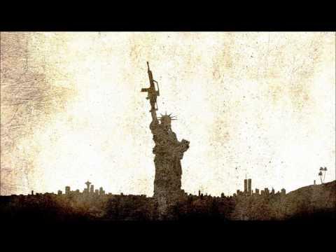 Devlin - Brainwashed (Majistrate & Logan D Remix)