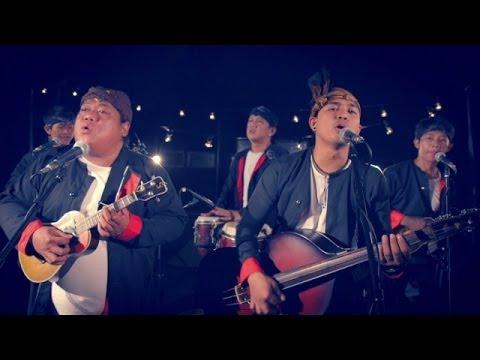 Nhịp điệu Á châu: Ban nhạc Klantink