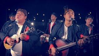 Gambar cover Nhịp điệu Á châu: Ban nhạc Klantink