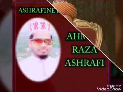 Baixar Ahmed Maschaik - Download Ahmed Maschaik | DL Músicas