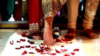 индийские свадьбы.микс