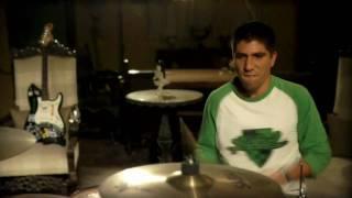 40 Gramos - Fuera de Mi (video Oficial)
