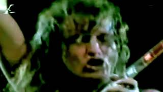 AC/DC - Dirty Deeds Done Dirt Cheap - Live 1985