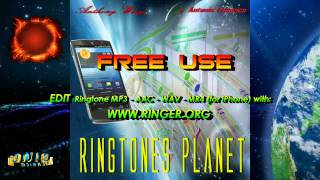 Ringer Chill 021-1 The Time Machine 1 - FREE Ringtones Cell Phone