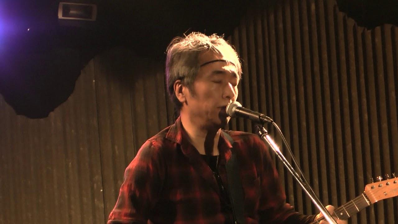 August Moon@3月14日 - YouTube