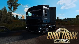 "[""Euro Truck Simulator 2"", ""Euro Truck Simulator 2 Mods"", ""1.36 Euro Truck Simulator 2"", ""1.36 Euro Truck Simulator 2 Mods"", ""Ets"", ""Ets Mods"", ""1.36 Ets"", ""1.36 Ets Mods"", ""Steam"", ""Steam Mods""]"
