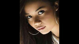 Filipino Singles --- www.PinayPalace.com