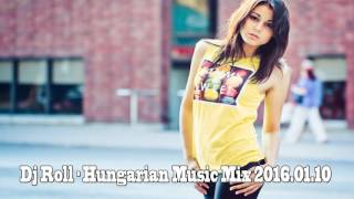 2016-01-25-hungarian-music-mix-20160110-mixed-by-dj-roll