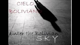 Play Bolivian Sky