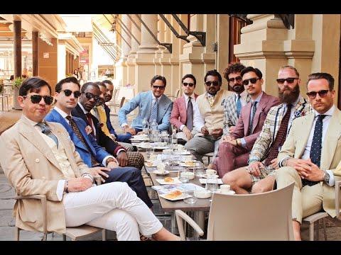 Firenze Breakfast