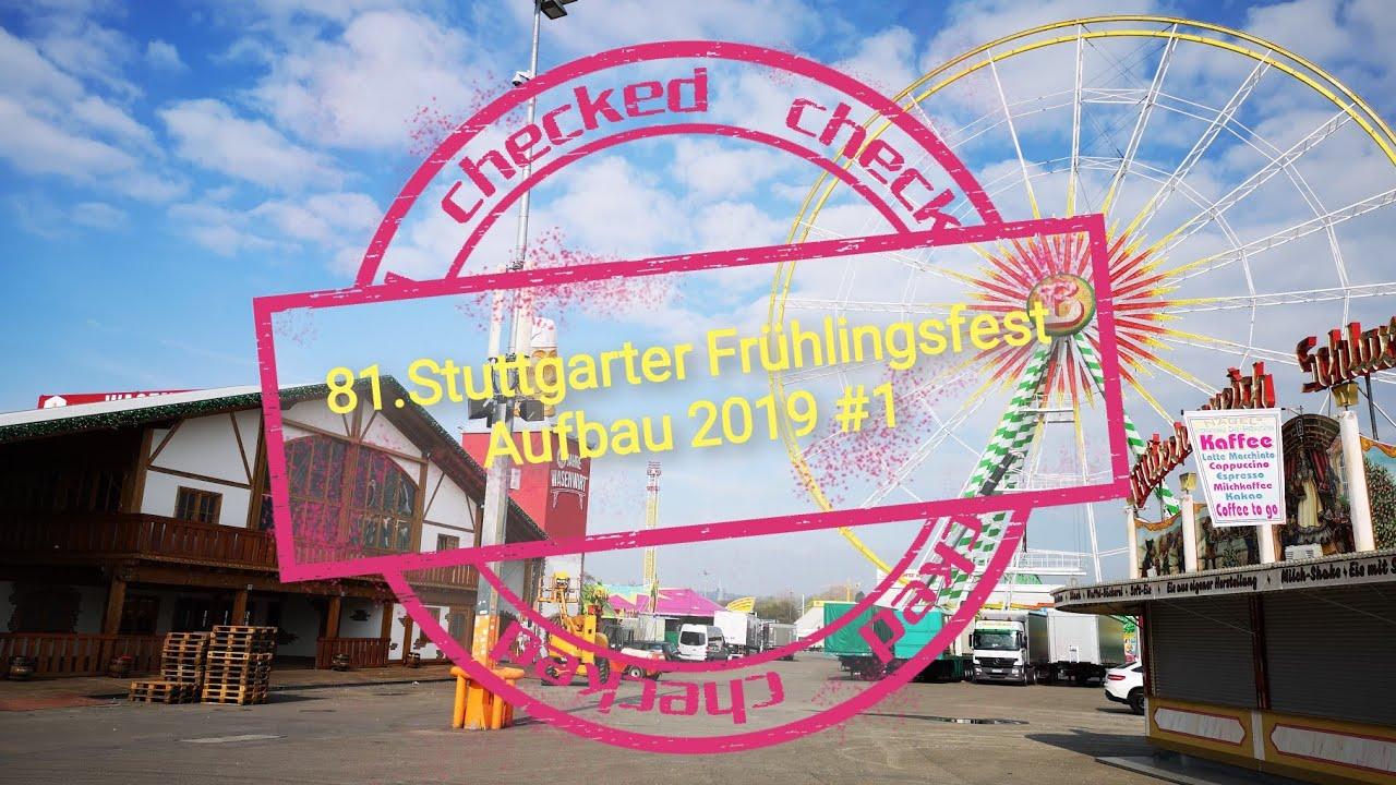 stuttgarter frühlingsfest 2019 aufbau 1  fruehlingsfest stuttgart.php #3