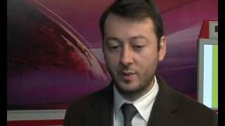 Ингушские власти пытаются закрыть сайт ingushetiyaru. org