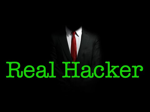 Real Hacker Helps Pewdiepie Hack Dillon The Hacker