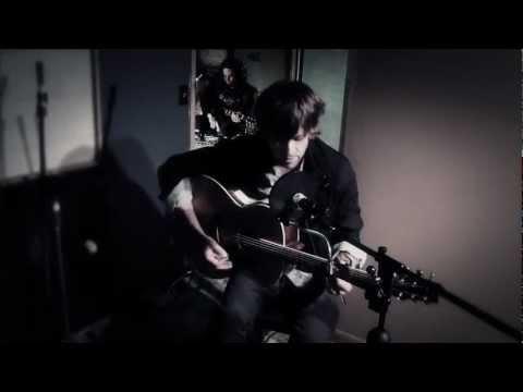 Kramies - 'Antiquarian Days (Unplugged)'