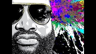 Rick Ross - The Devil Is A Lie Feat Jay Z (Mastermind)