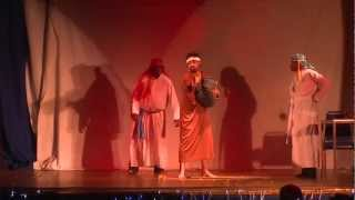 2012 latest bible malayalam drama roji chy bristol shoot soji devizes