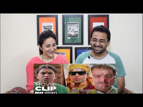Download Pakistani Reacts to Pagal Khana Khol Rakha Hai Tum Logo Ne   Bhool Bhulaiyaa    Akshay Kumar
