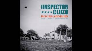 THE INSPECTOR CLUZO - Alright Georges