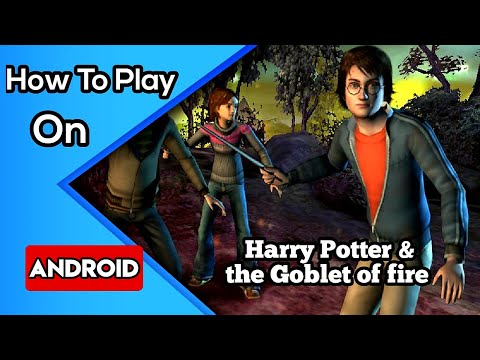 harry-potter-&-the-goblet-of-fire-gameplay-|-android-|-dolphin-emulator