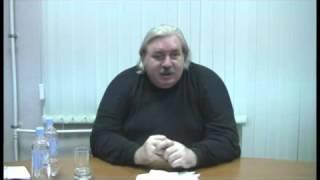 Левашов Н.В Как распознать людей драконов - рептилоиды и аннунаки
