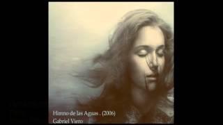 Himno de las Aguas . Música: Gabriel Viero . Versión Extendida 2014