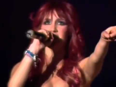 RBD Live in Hollywood (Concierto Completo) (Full Concert)
