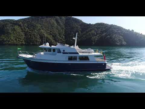 integrity-16.7m-trawler-style-launch