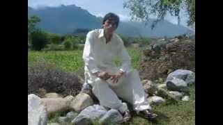 da Mian khan guluna 2010